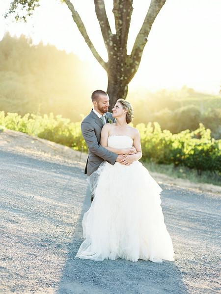 013-0391-Jess-and-Shane-Wedding.jpg