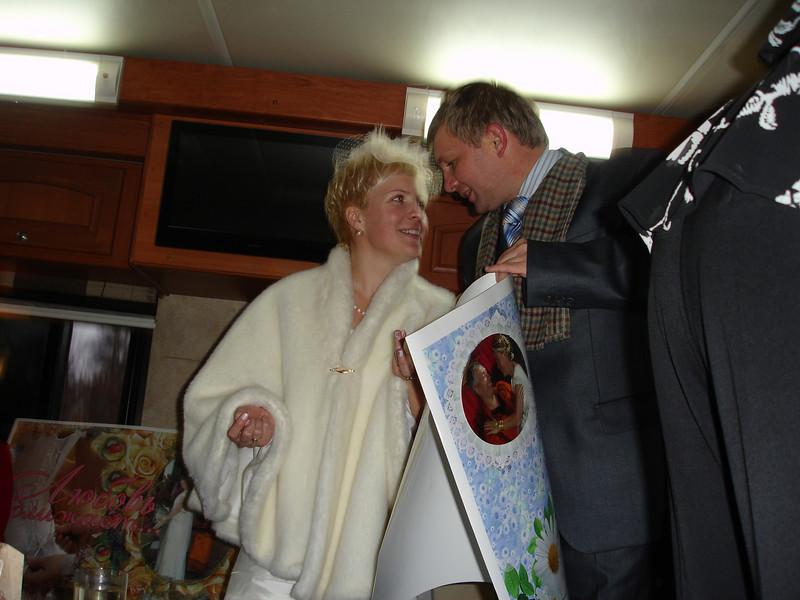 2010-11-20 Свадьба Телицыных 173.JPG
