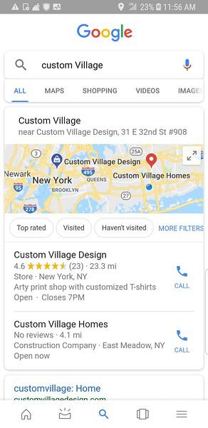 Screenshot_20180913-115656_Google.jpg