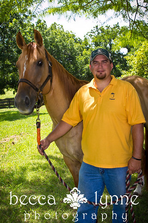 june 19. 2012 horse & staff photos