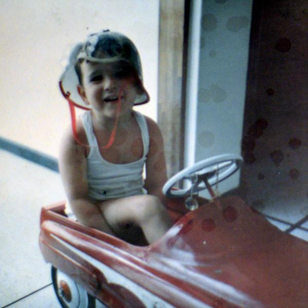zevy car 2.jpg