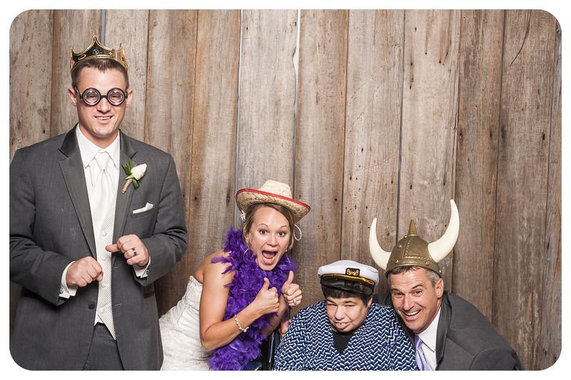 Abby+Tyler-Wedding-Photobooth-209.jpg