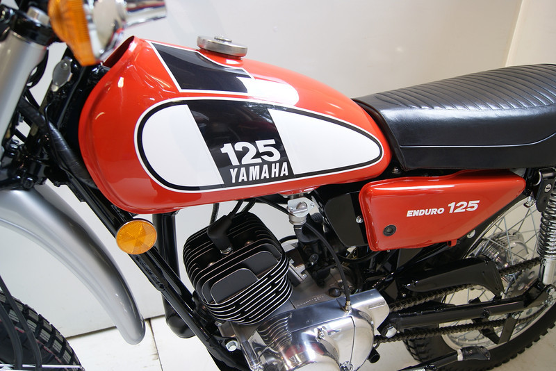 1975DT125 8-11 021.JPG