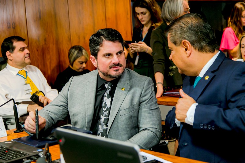 CAS_Senador Marcos do Val_Foto Felipe Menezes_1.jpg