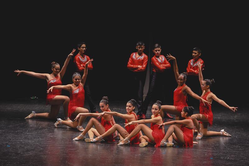 Baila Con Migo-175.jpg