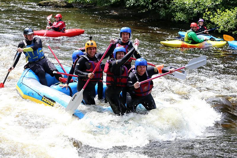 Rafting-0577.jpg