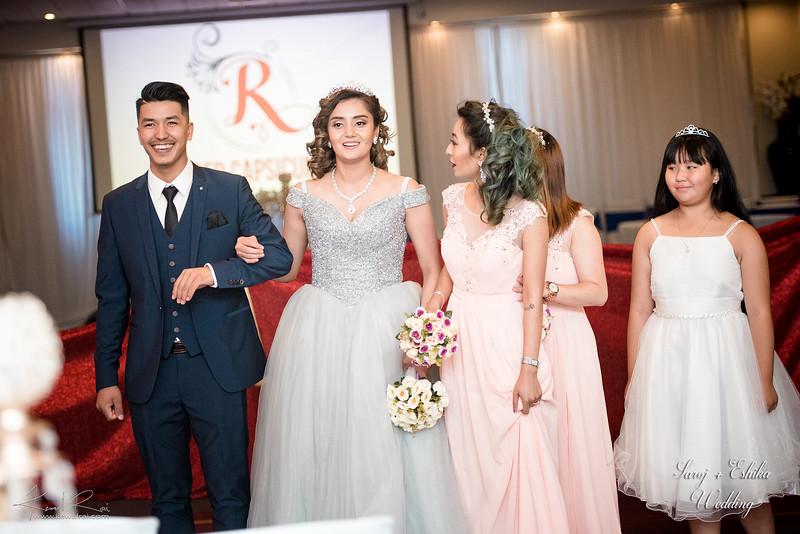 Saroj Eshika Wedding - Web_final (285).jpg