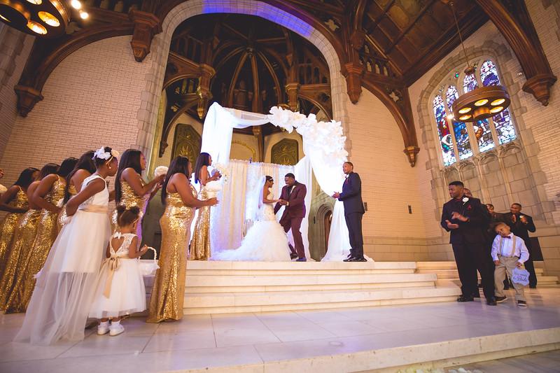 Benson Wedding JW-0855.jpg
