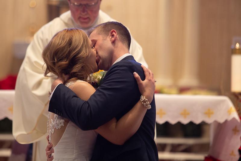 Wittig Wedding-131.jpg