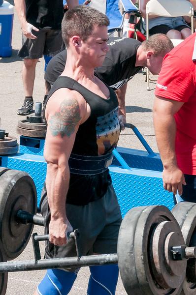 TPS Strongman 2014_ERF2174.jpg