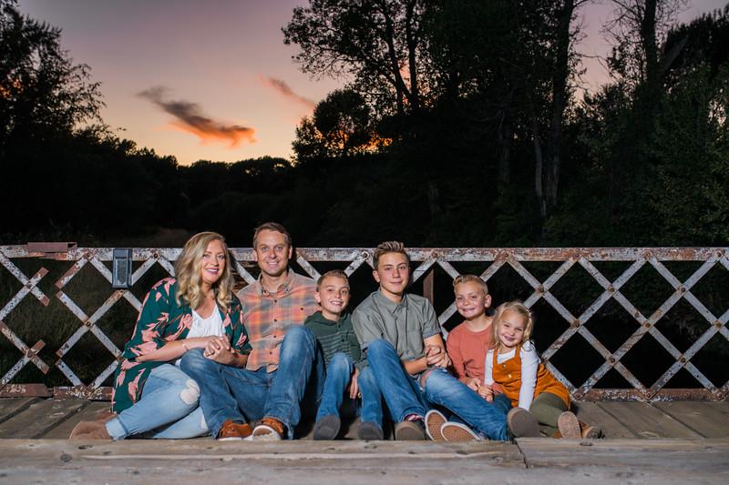lee family-177.jpg