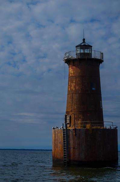 fishing trip - lighthouse.jpg