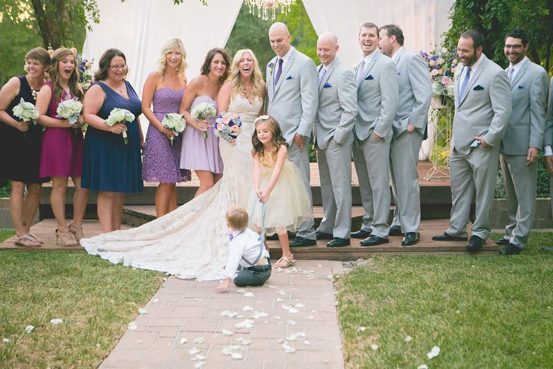 2015-09-26-Cross Creek Ranch Fall Wedding Parker Texas-499.jpg