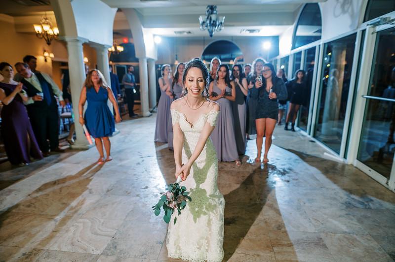 TylerandSarah_Wedding-1356.jpg