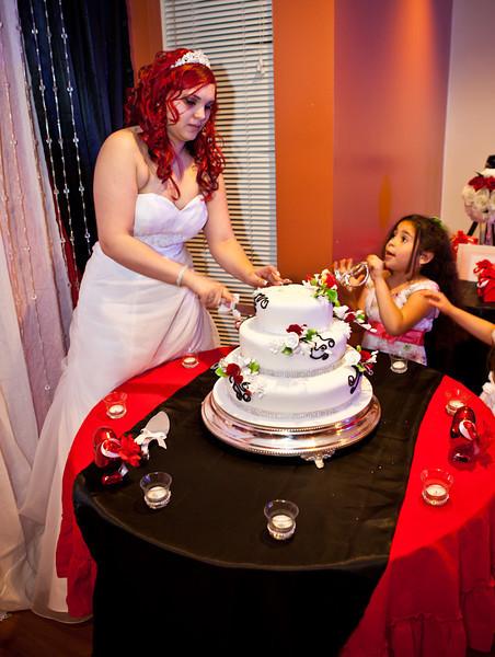 Edward & Lisette wedding 2013-450.jpg