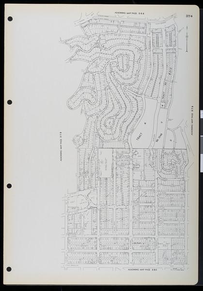 rbm-a-Platt-1958~443-0.jpg