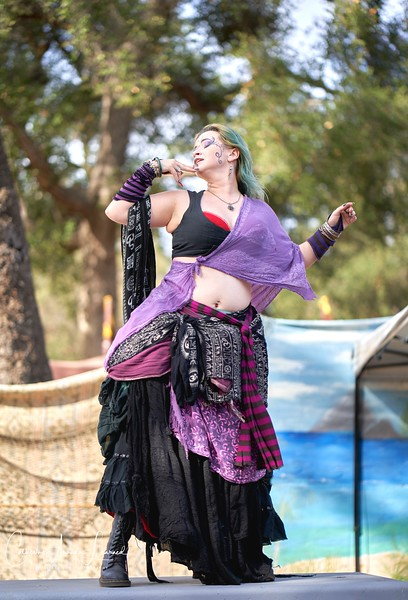 Ren_Faire_Escondido–2018_©CAL_0089n_an_a.jpg