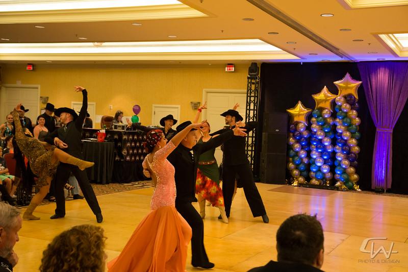 DanceMardiGras2015-0420.jpg