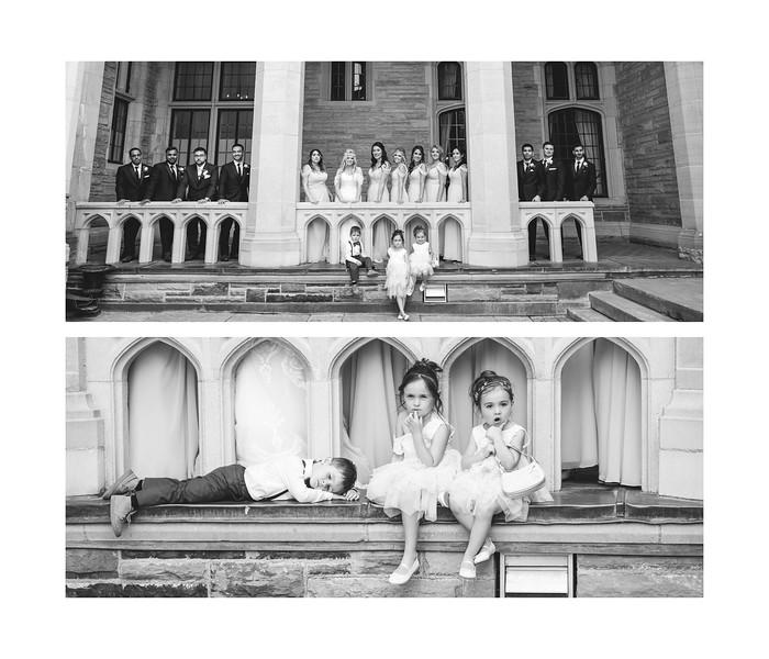 AnS Album Page 53.jpg