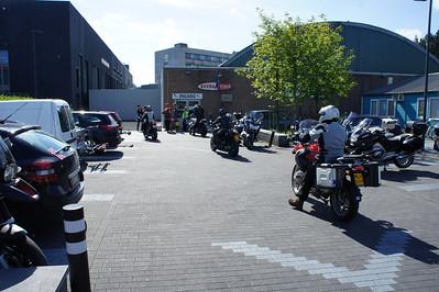 25-05-14 West-Vlaanderenrit IV (Marc Haspeslagh)