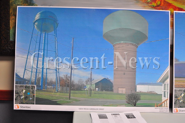 06-23-16 NEWS Water Tower Public Meeting