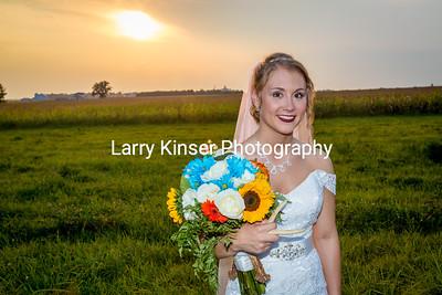 Engagement-Bridal-Wedding Photography