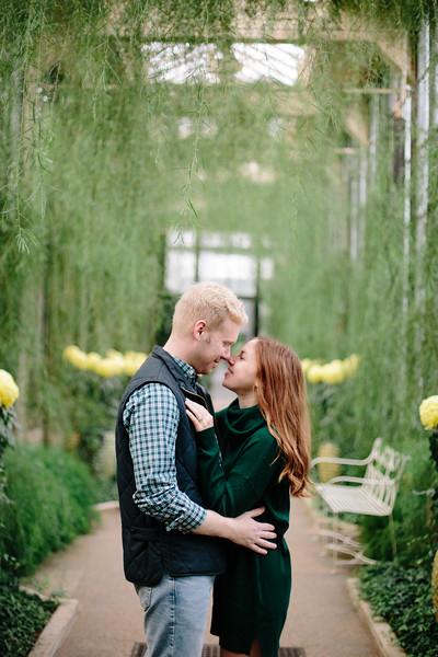 Hunter and Alyssa Engagement-10.jpg