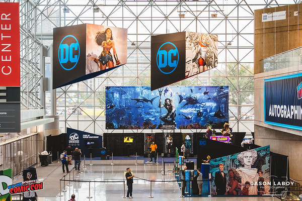 NYCC 2018