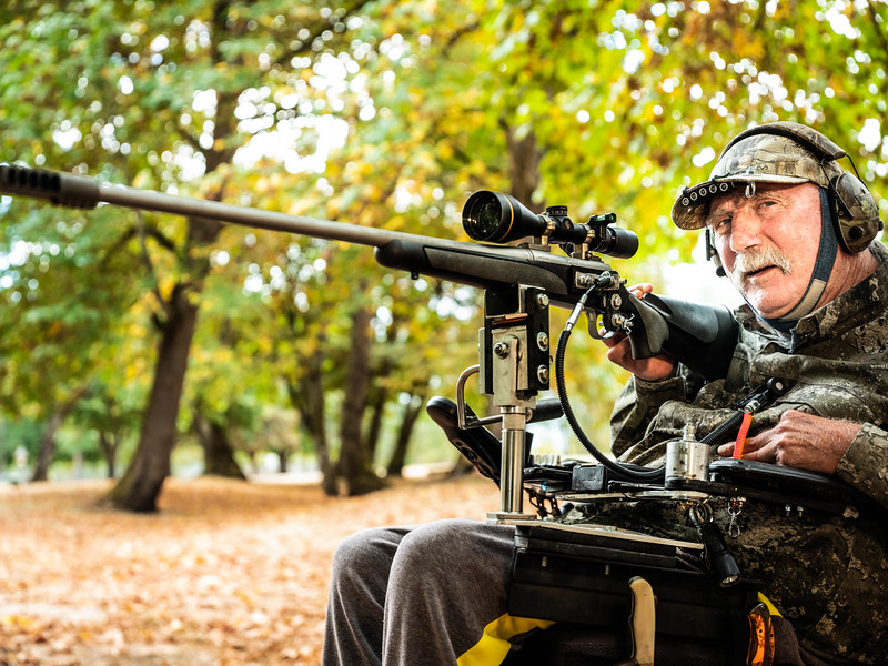 ed-peterman-wheelchair-gun-portrait-12.jpg