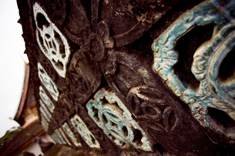 _MG_0636-(Laos).jpg