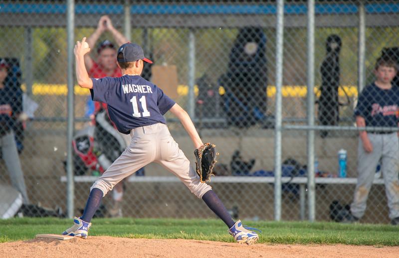 Game 10 - LITH Cardinals NIKON D800 3512.jpg
