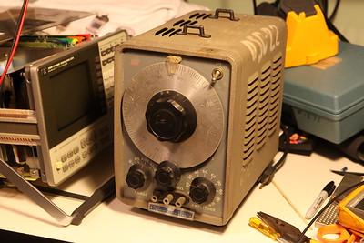 HP 200AB