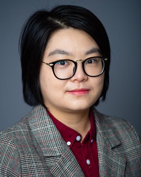 3.12.21 Avery Zhang