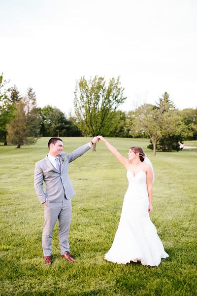 carli and jack wedding-770.jpg