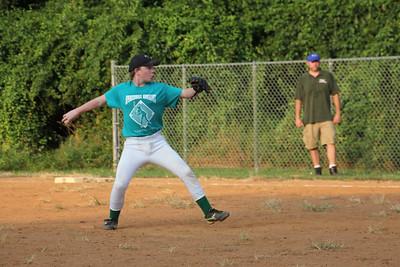 072715 SABL Baseball