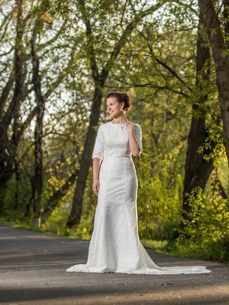 international peace garden bridals utah wedding photography ryan hender films-91.jpg
