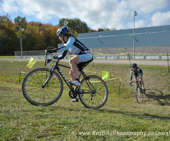 CX Renfrew Sep 29, 2013