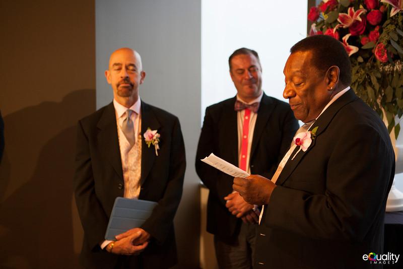 Michael_Ron_3 Ceremony_022_0062.jpg