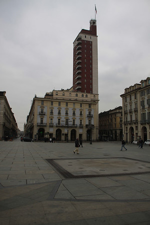 201103_Torino