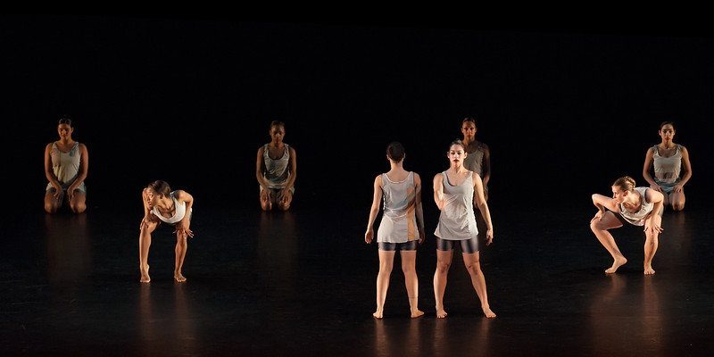 LaGuardia Graduation Dance Dress Rehearsal 2013-685.jpg