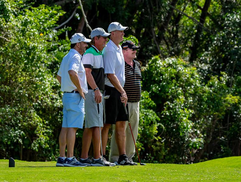 2019 PBS Golf Fundraiser -Ken (169 of 247).jpg