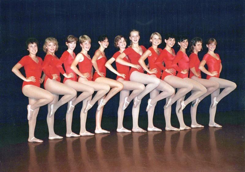 Dance_1307_a.jpg