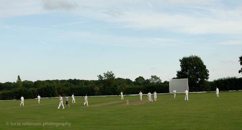 110820 - cricket - 461.jpg