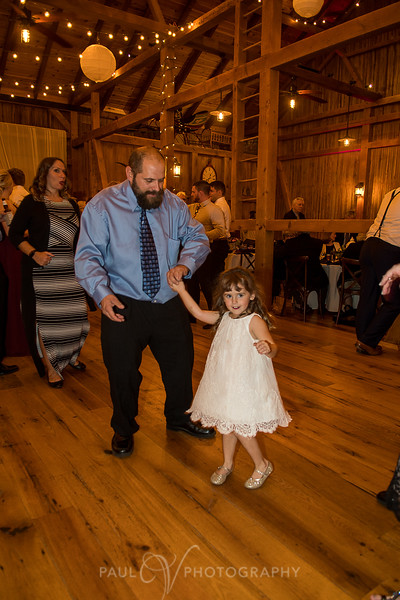 Ironstone Ranch Wedding 525.jpg
