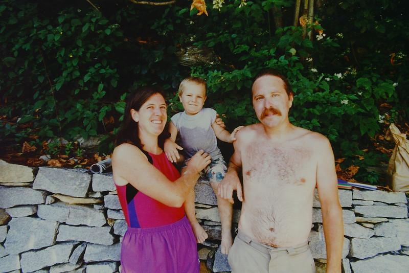 1996 Voor Reunion Sherman CT 005.jpg