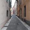 Verona_MotorBikeExpo_2017 (21)