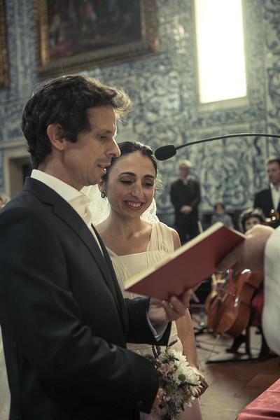 Fernanda e Hugo 02123450.jpg