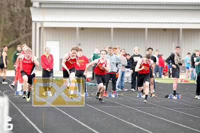 Luther Invite TF17