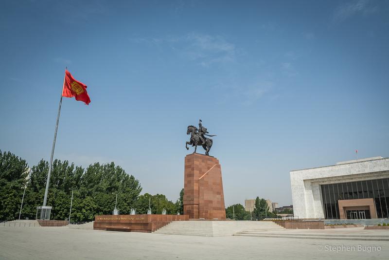 Bishkek-2437.jpg