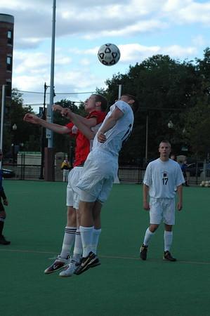 Season 2008-2009